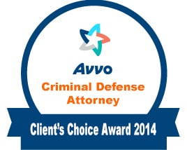 avvo-crim Law Offices of Marc Grossman